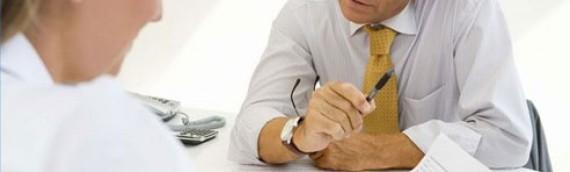 Consejos sobre préstamos rápidos